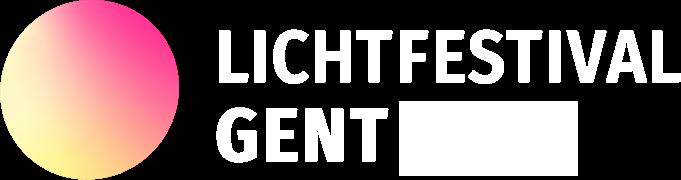 Lichtfestival logo