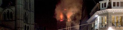 Lang Michael Langeder the big fire 1680 420 web image