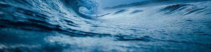 Ocean wave 1149174 1280
