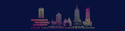 20 00174 Banner voor website Lichtfestival 012